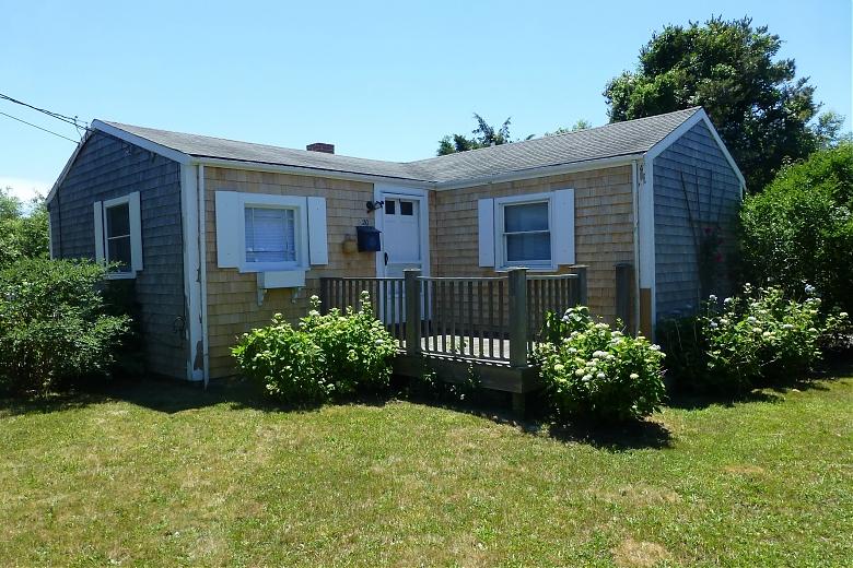 Nantucket real estate nantucket rentals nantucket island for Nantucket island real estate